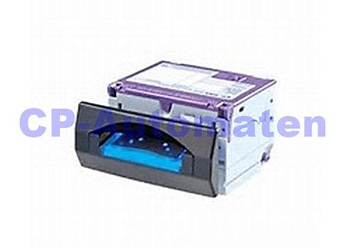 Notenleser GBA ST2, cp-automaten, C+P, Automaten, CP, Musikbox, Video Musicbox, MP3 Musicbox, Jukebox, Musikautomat, TAB