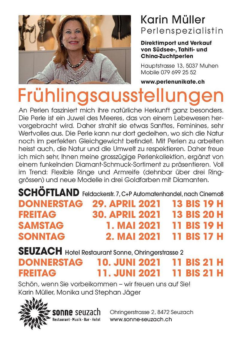 Flyer_Schöftland-Seuzach_Mai-Juni_web_2