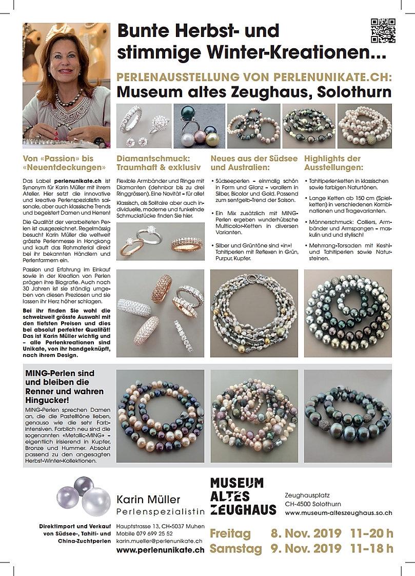 ausstellung_museum_altes_zeughaus_in_sol