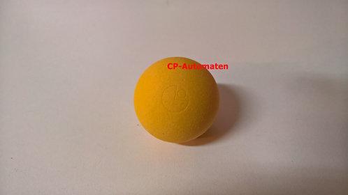 Garlando, cp-automaten, CP, Speed Control Turnierball ITSF, Töggelikasten, Fussballkasten, Tischfussball, Baby-Foot.