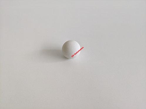 Ullrich Turnierball DTFB und P4P - Preis ab