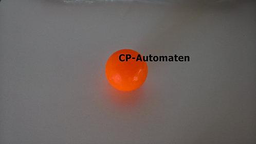 Garlando, cp-automaten, Töggeli, Ball, Kicker, C+P, Automaten, CP, Fussballtisch, Tischfussball, Baby-Foot.