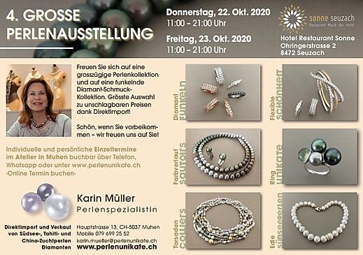 Seuzach_Inserat_176x124_Seuzach10.20.jpg