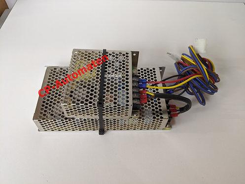 Grosses Netzteil zu Kalkomat Boxer, Glove, cp-automaten, C+P, Automaten, CP, C+P Automatenhandel