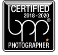 Zertifikat1Sterne Black.png