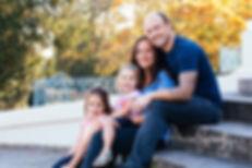 Familyshoot small.jpg