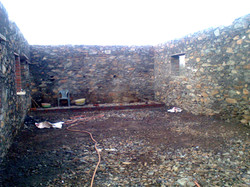 Umariyah Church Construction