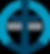 Logo Symbol Large.png