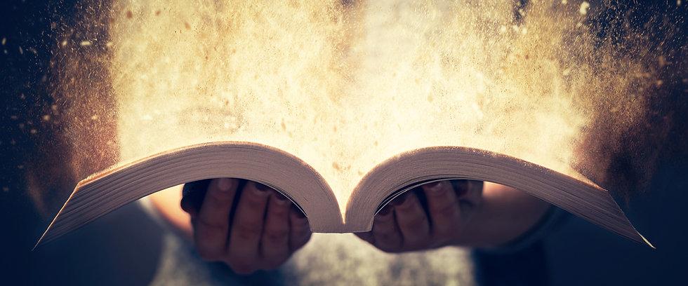 reading-the-bible.jpg