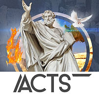 Acts - Square.jpg