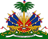 Coat_of_arms_of_Haiti.svg.png