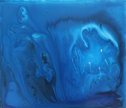 La Tavoletta Blu