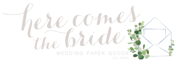 (c) Hctbweddinginvitations.co.uk