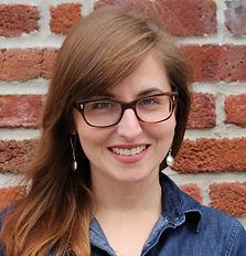 Jessica Kirkpatrick headshot.jpg