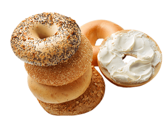 bagel_PNG34.png