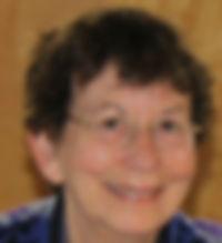 Helen-Herzberg.jpg