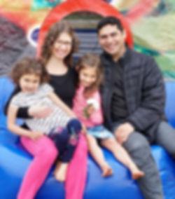 Perez-Litman-Family.jpg