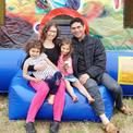 Perez-Litman Family