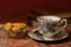 teapot-and-cup.jpg