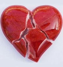 3D broken heart.jpg