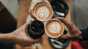 Coffee Chat.jpg