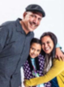 Avi-Brooks-and-Family.jpg