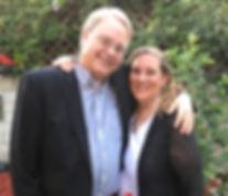 Joan Leavitt and husband_edited.jpg