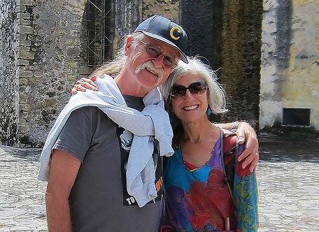 Laurie-and-Jim-Kirkpatrick.jpg