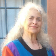 Judy-Gussman.jpg