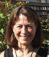 Susan-Worden.jpg
