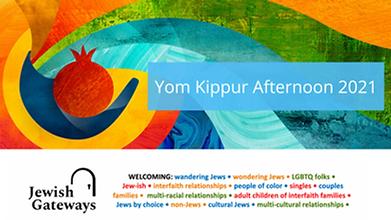 5 Yom Kippur Afternoon.png