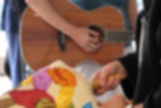 guitar & Torah.jpg