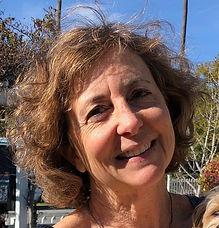 Bernadette Miller headshot.jpg