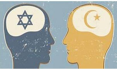 stylized-jewish-and-muslim-heads.jpg