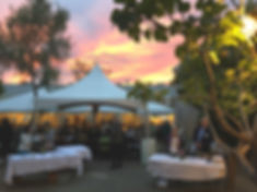 HH tent at dusk.jpg