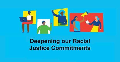 Deepening RacialJustice Commitments.jpg