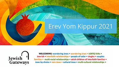 3 Erev Yom Kippur.png