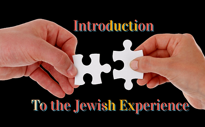 intro to jewish experience.png