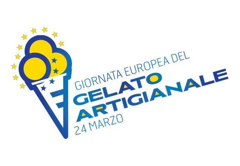 24 marzo: Giornata Europea del Gelato Artigianale