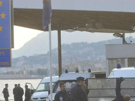 Covid Francia: nuove misure di ingresso al paese durante l'emergenza