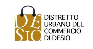 DUC: progetto #desio in rilancio: il lancio della piattaforma e-commerce per le imprese di vicinato