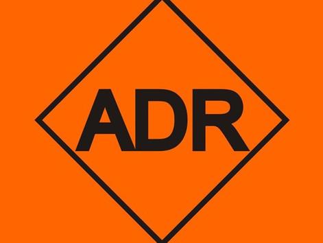 AUTOTRASPORTO - Proroga della validità del certificato ADR