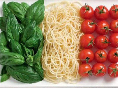 """Dazi USA: """"Il food made in Italy rischia perdite per 1 miliardo  Servono contromisure per sostenere"""