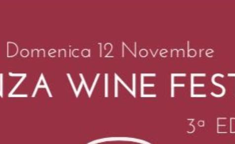Carate. Confartigianato patrocina il Brianza Wine Festival
