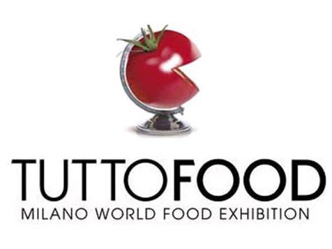 Partecipazione alla Fiera TUTTOFOOD (Milano 6-9 maggio 2019)