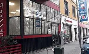 APA Confartigianato Milano