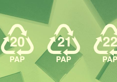"""AMBIENTE - Etichettatura ambientale – ACCOLTE le richieste di Confartigianato nel DL """"Sostegni"""