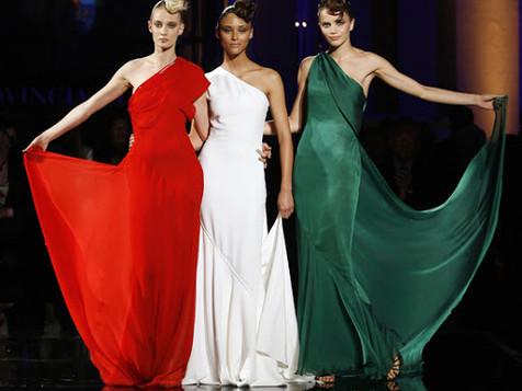 MODA_ Confartigianato Moda guida la ripartenza della filiera del Made in Italy