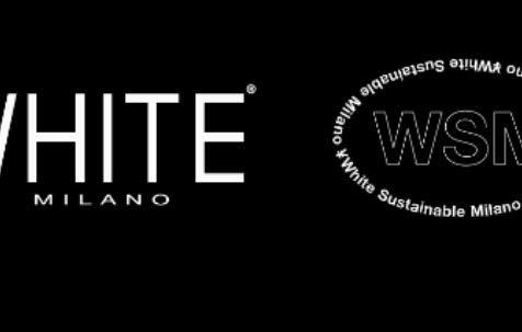 """MODA - White e Confartigianato puntano al rilancio del fashion """"Made in Italy"""""""