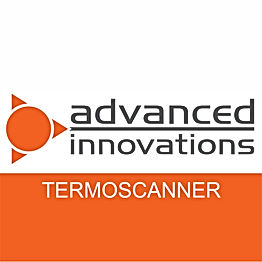 logo advance.jpg